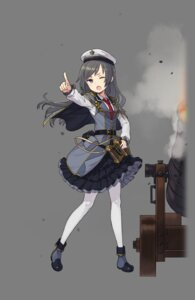 Rating: Safe Score: 20 Tags: pantyhose princess_principal tagme transparent_png uniform weapon User: Radioactive
