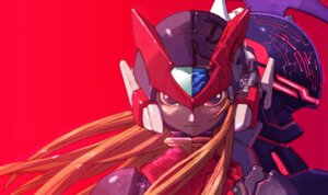 Rating: Safe Score: 20 Tags: capcom male rockman rockman_zero tetsuno_kyojin zero_(rockman) User: Radioactive