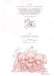 Rating: Safe Score: 3 Tags: mishima_kurone tagme User: kiyoe