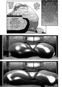 Rating: Questionable Score: 3 Tags: g-taste monochrome pantsu pantyhose takigawa_aya yagami_hiroki User: MDGeist