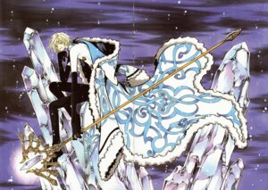 Rating: Safe Score: 4 Tags: clamp crease fai_d._flourite male tsubasa_reservoir_chronicle User: Share