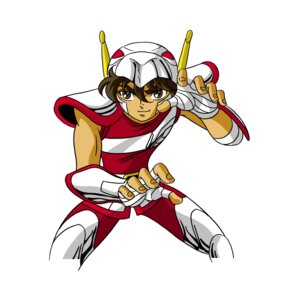 Rating: Safe Score: 1 Tags: male pegasus_seiya saint_seiya User: Radioactive