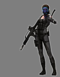 Rating: Safe Score: 5 Tags: bodysuit cg gun lupo resident_evil transparent_png User: Radioactive