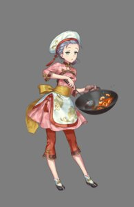 Rating: Safe Score: 7 Tags: asian_clothes heels princess_principal tagme transparent_png User: NotRadioactiveHonest