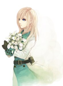 Rating: Safe Score: 9 Tags: kllsiren reanbell resonance_of_fate User: Radioactive