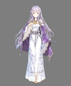 Rating: Questionable Score: 12 Tags: dress fire_emblem fire_emblem:_seisen_no_keifu fire_emblem_genealogy_of_the_holy_war fire_emblem_heroes haimura_kiyotaka heels julia_(fire_emblem) see_through tagme transparent_png User: Radioactive