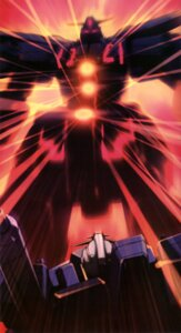 Rating: Safe Score: 5 Tags: gundam gundam_zz mecha zeta_gundam User: Share
