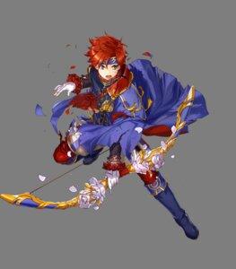 Rating: Safe Score: 1 Tags: bunbun fire_emblem fire_emblem:_rekka_no_ken fire_emblem_heroes nintendo roy torn_clothes transparent_png User: Radioactive