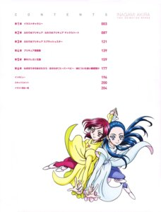Rating: Safe Score: 2 Tags: futari_wa_pretty_cure_splash_star inagami_akira index_page kiryuu_kaoru kiryuu_michiru pretty_cure User: drop