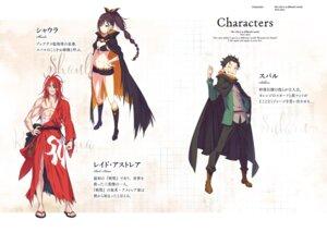 Rating: Questionable Score: 11 Tags: bra natsuki_subaru ootsuka_shinichirou re_zero_kara_hajimeru_isekai_seikatsu torn_clothes User: kiyoe