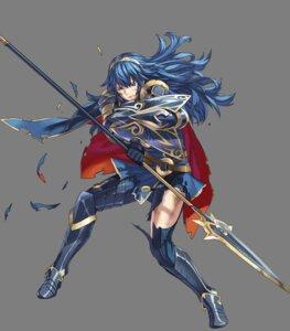 Rating: Safe Score: 8 Tags: armor fire_emblem fire_emblem_heroes fire_emblem_kakusei heels kozaki_yuusuke lucina_(fire_emblem) nintendo pantyhose torn_clothes transparent_png weapon User: Radioactive