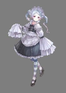 Rating: Safe Score: 38 Tags: atelier atelier_rorona gust_(company) hom kishida_mel lolita_fashion pantyhose pointy_ears transparent_png User: Radioactive