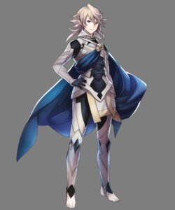 Rating: Questionable Score: 2 Tags: armor fire_emblem fire_emblem_heroes fire_emblem_if kamui_(fire_emblem) maiponpon_(intelligent_systems) nintendo tagme transparent_png User: Radioactive