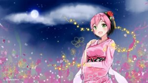 Rating: Safe Score: 28 Tags: adore osu! pippi_(osu!) yukata User: memes