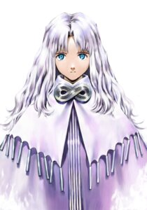 Rating: Safe Score: 10 Tags: aura .hack// .hack//sign sadamoto_yoshiyuki User: Radioactive