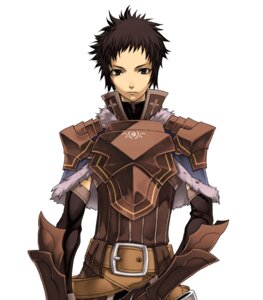 Rating: Safe Score: 3 Tags: armor begina male nakamura_tatsunori spectral_force spectral_force_3 User: Radioactive