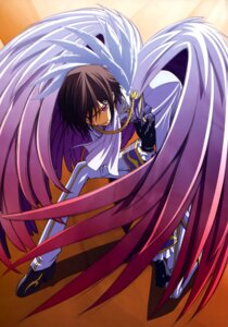 Rating: Safe Score: 17 Tags: code_geass kimura_takahiro lelouch_lamperouge male User: Aurelia