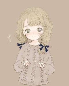 Rating: Safe Score: 19 Tags: shoronpo sweater User: nphuongsun93