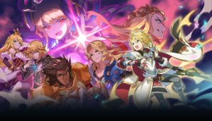Rating: Questionable Score: 6 Tags: armor chelle_(dragalia_lost) cygames dragalia_lost emile_(dragalia_lost) euden leonidas_(dragalia_lost) male_my_unit_(dragalia_lost) nintendo pantyhose phares sword tail valyx zethia User: fly24