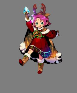 Rating: Questionable Score: 2 Tags: animal_ears christmas dress fae fire_emblem fire_emblem:_rekka_no_ken fire_emblem_heroes himukai_yuuji horns nintendo pointy_ears tattoo transparent_png User: Radioactive