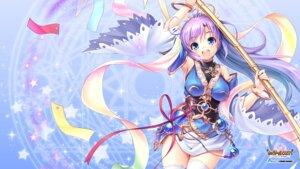 Rating: Safe Score: 16 Tags: armor august bekkankou dmm_games iris_mysteria!_~shoujo_no_tsumugu_yume_no_hiseki~ patricia_shandy thighhighs wallpaper weapon User: john.doe