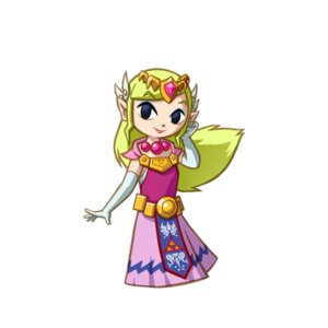 Rating: Safe Score: 6 Tags: dress nintendo pointy_ears princess_zelda the_legend_of_zelda the_legend_of_zelda:_spirit_tracks User: Radioactive