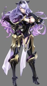 Rating: Safe Score: 34 Tags: armor camilla cleavage fire_emblem fire_emblem_heroes fire_emblem_if heels maeshima_shigeki pantsu transparent_png User: charunetra