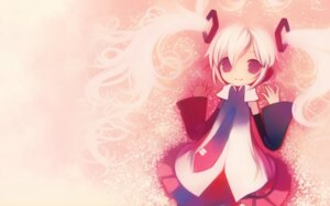 Rating: Safe Score: 11 Tags: hatsune_miku putidevil vocaloid wallpaper User: Radioactive