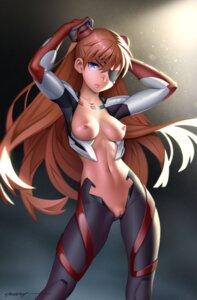 Rating: Explicit Score: 61 Tags: bodysuit breasts erotibot eyepatch neon_genesis_evangelion nipples no_bra nopan pussy souryuu_asuka_langley tattoo uncensored User: BattlequeenYume