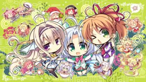 Rating: Safe Score: 31 Tags: 77 animal_ears chibi chocola christmas crossover dress g.i.b._girls_in_black inakoi justy_x_nasty komowata_haruka kujiragami_no_tearstilla lunaris_filia magicalic_sky_high magus_tale meri_chri neko_koi nekomimi ryuuyoku_no_melodia seifuku suzukaze_no_melt sword tail thighhighs usotsuki_ouji_to_nayameru_ohime-sama wallpaper whirlpool world_election User: 桃花庵の桃花