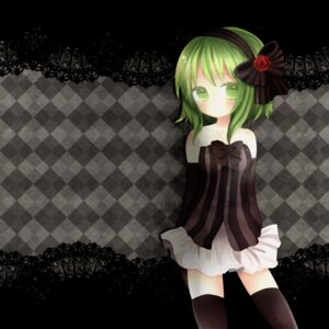 Rating: Safe Score: 12 Tags: gumi lolita_fashion ou vocaloid User: yumichi-sama