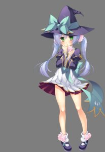 Rating: Safe Score: 46 Tags: baseson hikage_eiji houtou koihime_musou seifuku transparent_png witch User: Radioactive