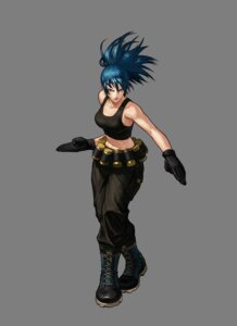 Rating: Safe Score: 18 Tags: eisuke_ogura king_of_fighters king_of_fighters_xiii leona_heidern snk tagme transparent_png User: Radioactive