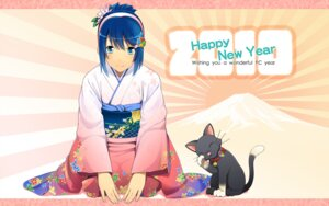 Rating: Safe Score: 28 Tags: kimono madobe_nanami microsoft neko os-tan wakaba User: nanami_windows7