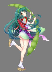 Rating: Safe Score: 36 Tags: ass momo_moyon tohoku_zunko transparent_png vocaloid weapon User: KazukiNanako