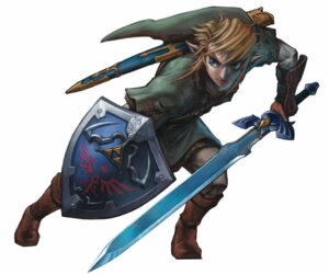 Rating: Safe Score: 5 Tags: link male nintendo pointy_ears sword the_legend_of_zelda the_legend_of_zelda:_twilight_princess User: Feito