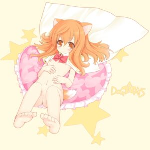Rating: Explicit Score: 44 Tags: animal_ears dog_days feet kamoto_tatsuya loli naked_cape nipples pussy ricotta_elmar uncensored User: Lolicake~
