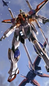 Rating: Safe Score: 11 Tags: destiny_gundam gundam gundam_seed gundam_seed_destiny mecha User: Radioactive