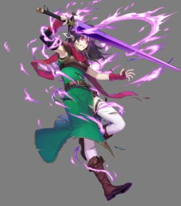 Rating: Questionable Score: 7 Tags: 6u armor fire_emblem fire_emblem:_seisen_no_keifu fire_emblem_genealogy_of_the_holy_war fire_emblem_heroes garter heels mareeta nintendo sword tagme torn_clothes transparent_png User: Radioactive