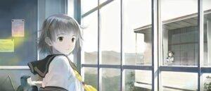 Rating: Safe Score: 20 Tags: yoshizuki_kumichi User: petopeto