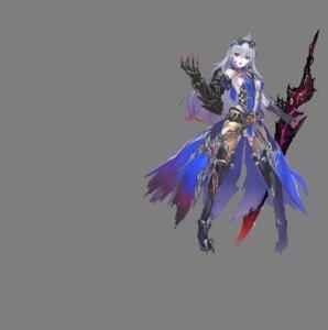 Rating: Questionable Score: 16 Tags: armor arnice_(yoru_no_nai_kuni) gust_(company) heels heterochromia sword thighhighs transparent_png yoru_no_nai_kuni yoru_no_nai_kuni_2 yoshiku User: fly24