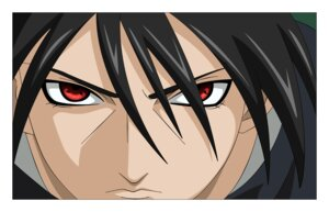 Rating: Safe Score: 6 Tags: male naruto uchiha_itachi vector_trace User: Hitodama