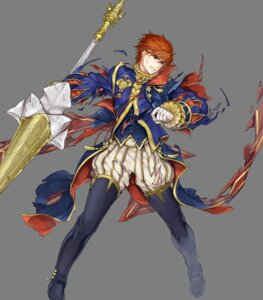 Rating: Questionable Score: 1 Tags: eliwood fire_emblem fire_emblem:_rekka_no_ken fire_emblem_heroes ito_misei nintendo torn_clothes transparent_png weapon User: Radioactive