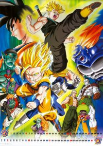 Rating: Safe Score: 9 Tags: android_13 android_14 android_15 bido bojack bujin calendar dragon_ball dragon_ball_z kogu male son_gohan son_goku trunks vegeta zangya User: Komori_kiri