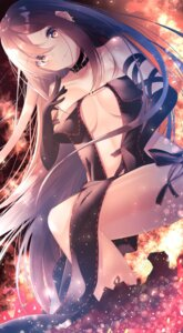 Rating: Questionable Score: 20 Tags: consort_yu_(fate/grand_order) fate/grand_order no_bra suisen-21 User: hiroimo2
