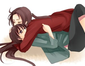 Rating: Safe Score: 6 Tags: china hetalia_axis_powers kurabayashi_matoni vietnam User: charunetra