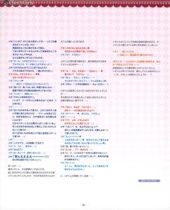 Rating: Safe Score: 1 Tags: otokonoko_wa_meidofuku_ga_osuki!? text User: midzki