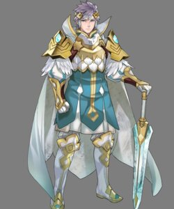 Rating: Questionable Score: 2 Tags: armor duplicate fire_emblem fire_emblem_heroes hríd maeshima_shigeki male nintendo sword tagme transparent_png User: Radioactive