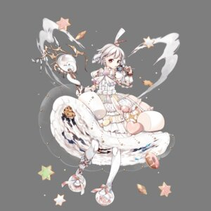 Rating: Questionable Score: 8 Tags: hoshi_no_girls_odyssey lolita_fashion transparent_png User: Radioactive