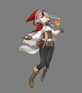 Rating: Questionable Score: 7 Tags: animal_ears breast_hold fire_emblem fire_emblem_heroes fire_emblem_if kawasumi nintendo tagme tail transparent_png velouria User: Radioactive